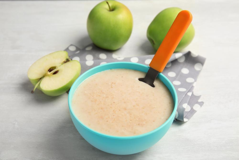 Пельмени Диета 4. Диета стол 4: меню на неделю для взрослых и детей, рацион питания, разрешенные и запрещенные продукты